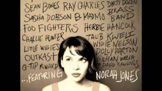 Little Lou, Ugly Jack, Prophet John - Belle and Sebastian feat. Norah Jones (with lyric)