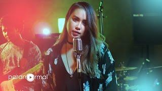Video Isyana Sarasvati - Kau Adalah (Diandra Arjunaidi Cover) download MP3, 3GP, MP4, WEBM, AVI, FLV April 2018