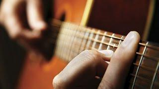 Ký ức vẹn nguyên (Recycle)-Guitar Cover