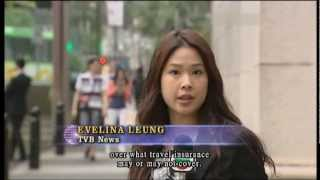 05-05-2011 | Evelina Leung | 2 victims of  Manila hostage crisis have agreed their insurance payment