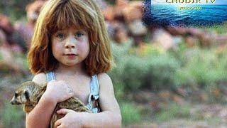 ДЕТИ МАУГЛИ или ДЕТИ ВОСПИТАННЫЕ ЖИВОТНЫМИ(ДЕТИ-МАУГЛИ,а могут быть и ДЕТИ ВОСПИТАННЫМИ ЖИВОТНЫМИ которым помогла выжить доброта природы !!! https://www.youtub..., 2016-06-11T14:41:59.000Z)
