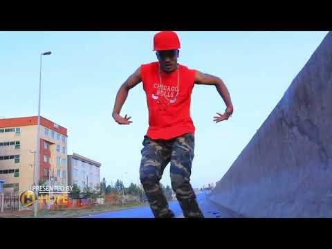 Best Oromusic 2019