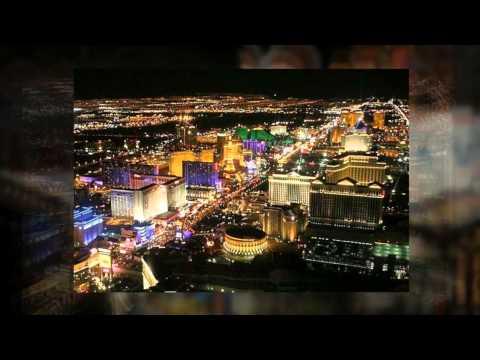Las Vegas Interactive Comedy Show