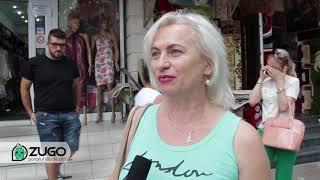 VOX ZUGO   Ce știu moldovenii despre limba română?