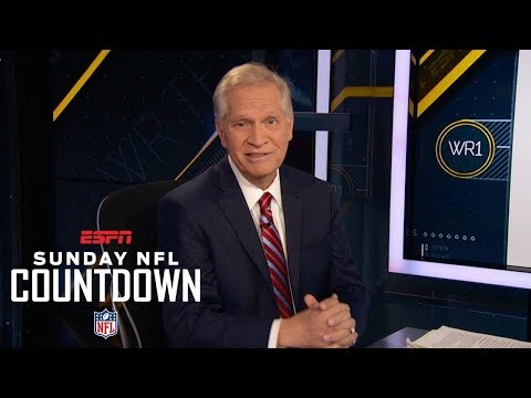 Are changes coming to NFL's Thursday Night Football? | NFL Countdown | ESPN