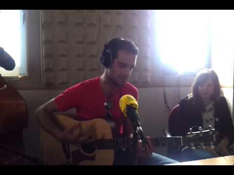 Anaheim en Castilla y León es Radio