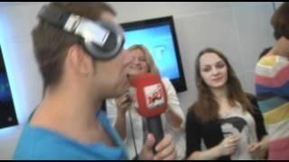 Леонид Руденко зажег по полной на Радио ENERGY!
