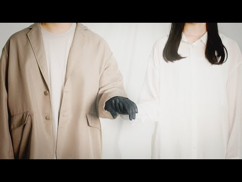 The Floor 「雨中」 Official Music Video