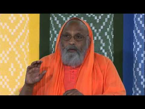 Swami Dayananda Saraswati  The profound journey of compassion   YouTube Swami Dayananda Saraswati  The profound journey of compassion