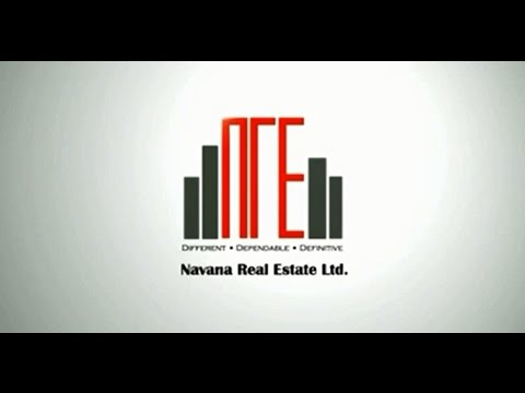 Navana Real Estate Ltd.| Selling properties at Dhaka and Chittagong in Bangladesh
