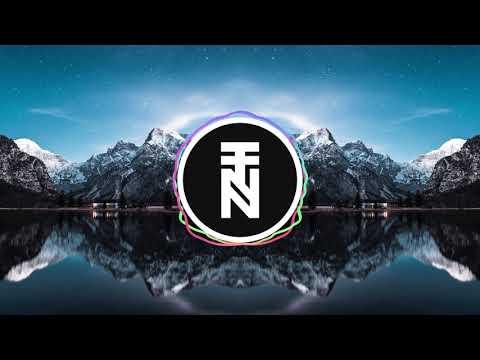 Lil Uzi Vert - 444+222 (AYA Trap Remix)