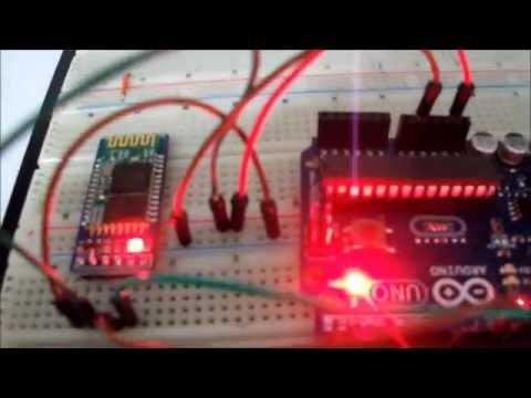 Arduino Sound Responsive Led Lights Full Run