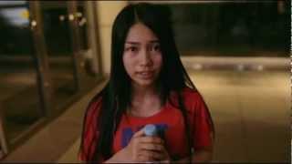 AKB 1/149 Renai Sousenkyo AKB48 Tano Yuka Confession Video.