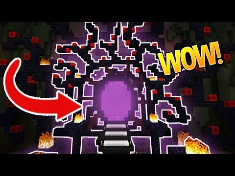 WHAT THE?! (Minecraft Build Battle)