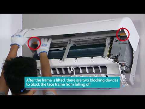 Dream Inverter Installation and Maintenance Guide