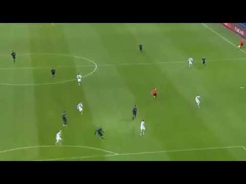 Download Gareth Bale Goal GOLAZO - Legia Varsóvia 3 x 3 Real Madrid - Champions League 2016