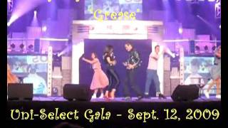 Hollywood Melodies - Grease.avi