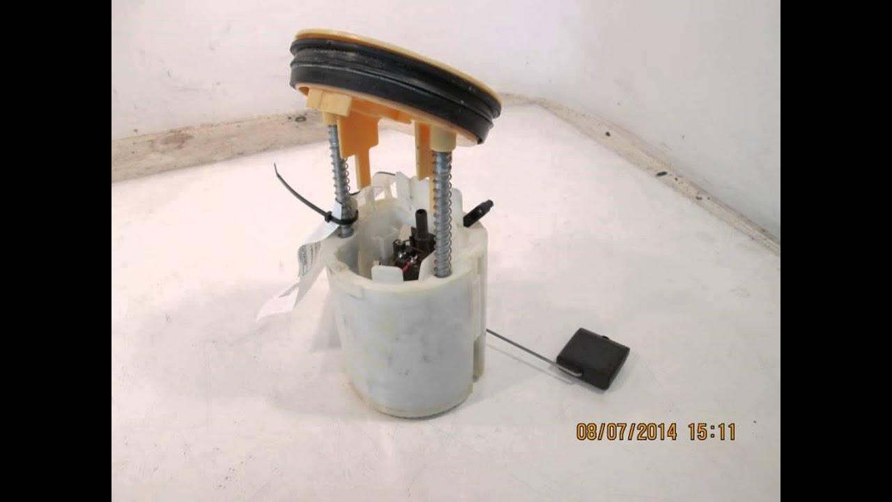 2003 mercedes e500 fuel pump 2110type used for 2007 mercedes benz e350 fuel pump