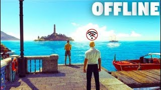 Top 10 Best Offline Games Under 20MB for Android 2018 | Free HD