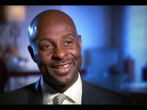 49ers Alumni Share Their Memories of Eddie D.