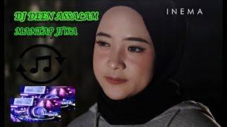 DJ - [ Deen-Assalam ] Cover-Remix-2k18