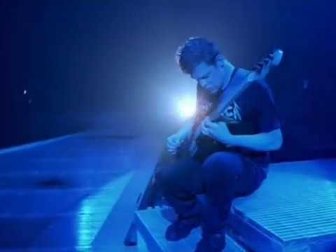 Jason Newsted Solo + Nothing Else Matters Live in Cunning Stunts Metallica