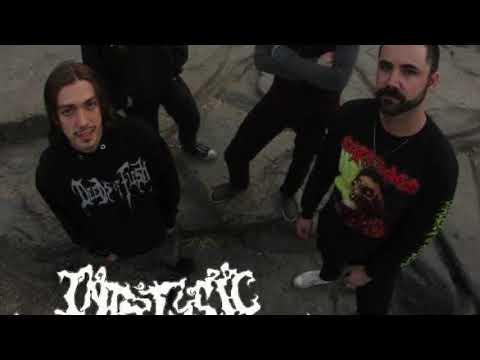 Intrinsic Maleficence - Relapse