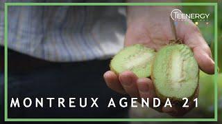 Montreux Agenda 21