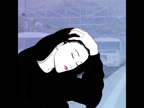 S U B W A Y S - Metro Line Adventures [Full EP]