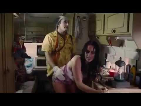 Dark Clown - Bande annonce Vf - Film d'...