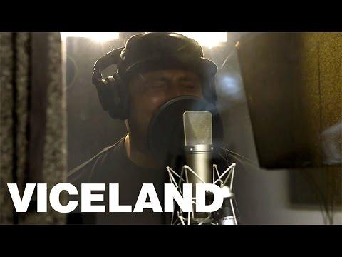 Big Body Bes in the Recording Studio: F*CK, THAT'S DELICIOUS (Clip)
