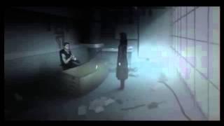 ʬ Ergo Proxy Episode 21 YouTube