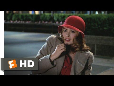 Mr. Deeds (4/8) Movie CLIP - A Lady in Distress (2002) HD