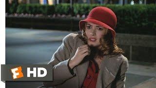 Video Mr. Deeds (4/8) Movie CLIP - A Lady in Distress (2002) HD download MP3, 3GP, MP4, WEBM, AVI, FLV September 2017