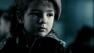 Joanna (2010) trailer*