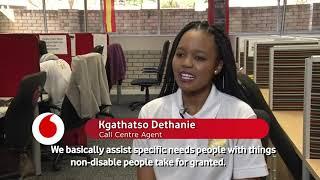 The Vodacom Show: Episode 49