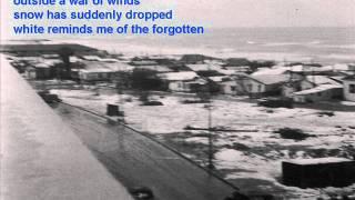 A window facing the Mediterranean Yehuda  Poliker- English subtitles
