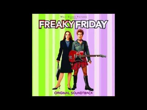 Lindsay Lohan - Ultimate Karaoke / Instrumental with lyrics