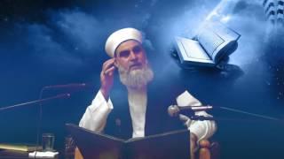 Kadir Gecesinin Önemi, Fazileti ve İhyası - Şeyh Ahmet el- Kadiri