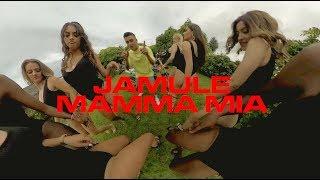 JAMULE - MAMMA MIA (prod. by Miksu & Macloud)
