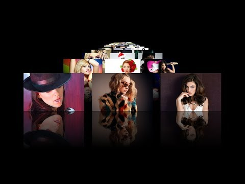 Gallery 3D | Best Android Gallery