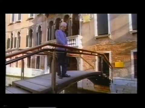 Carlo Scarpa - A Profile (documentary)