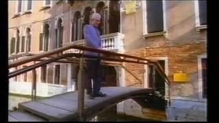 Carlo Scarpa - A Profile (documentary)