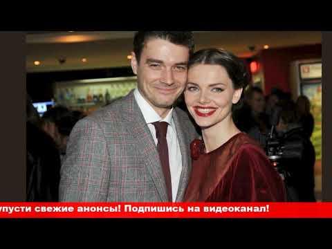 Муж Елизаветы Боярской согласился переехать кней после покупки элитного жилья