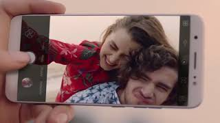 TECNO CAMON i  | MAGIC IN ANY LIGHT | TVC