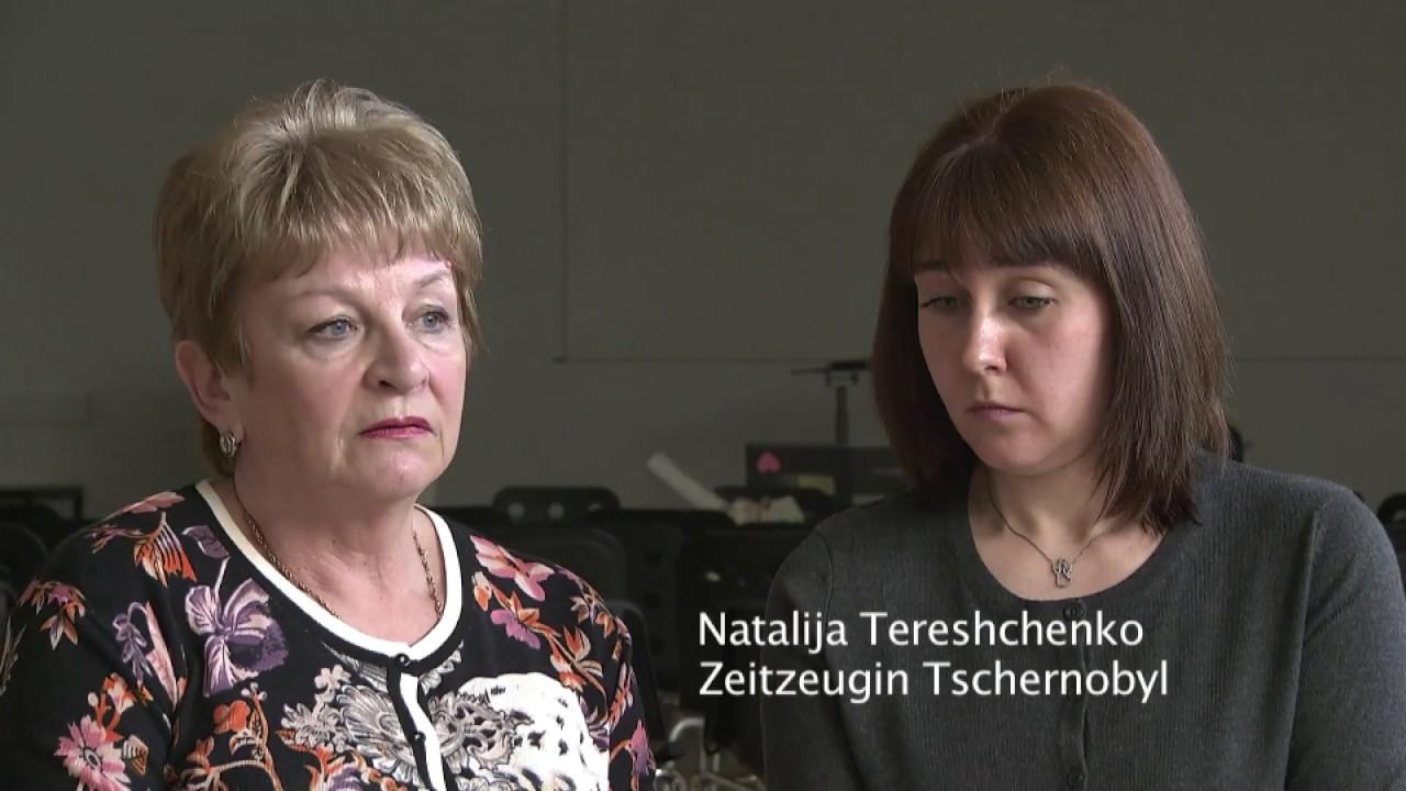 31 Jahre Tschernobyl – YouTube