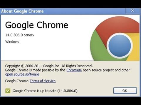 google web geçmişi artık türkçe