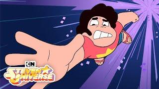 Steven Universe: Battle of Heart and Mind | Cartoon Network