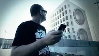 MR.PHIL ft.RM ALLSTARZ ''UNO CONTRO UNO'' OFFICIAL VIDEO