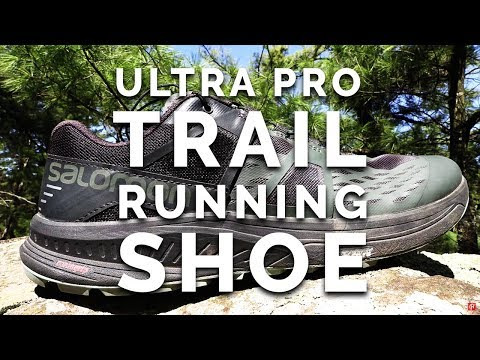 salomon-ultra-pro-trail-running-shoes